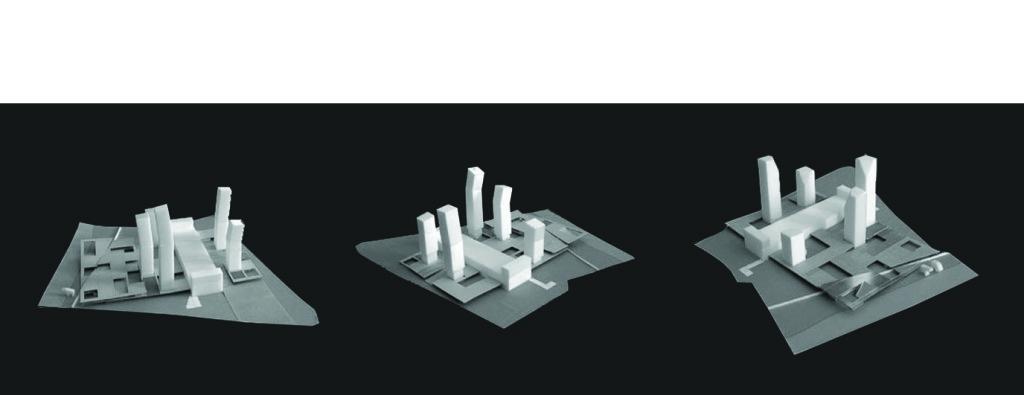 design 021