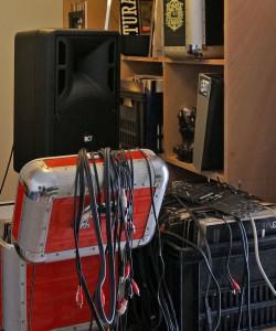 studio 00
